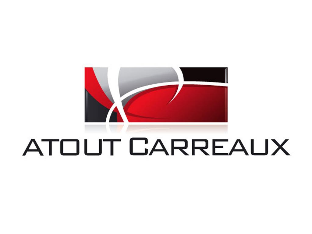 atout-carreaux_logo