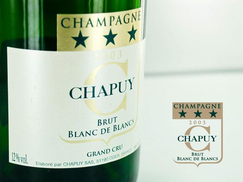 champagne-chapuy_habillage