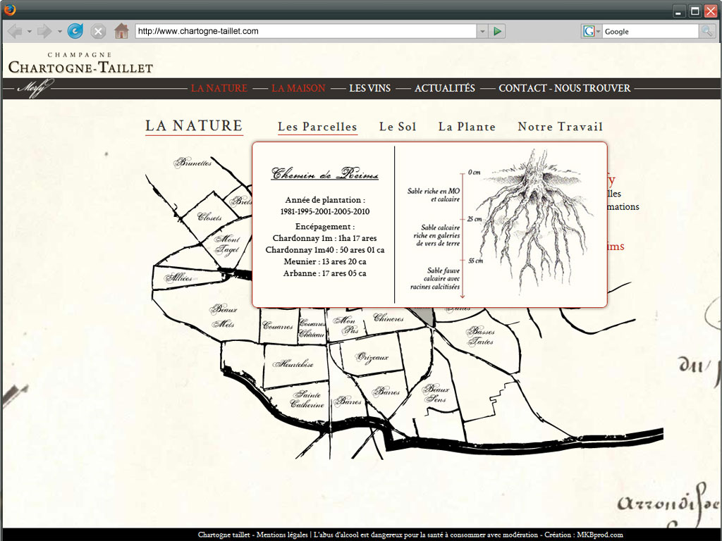 chartogne-taillet_web1