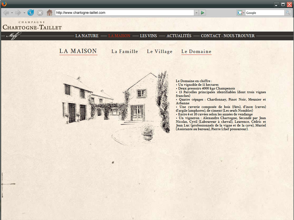 chartogne-taillet_web2