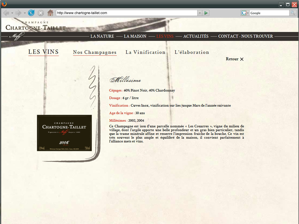chartogne-taillet_web3