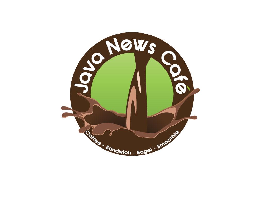 logo-JNC