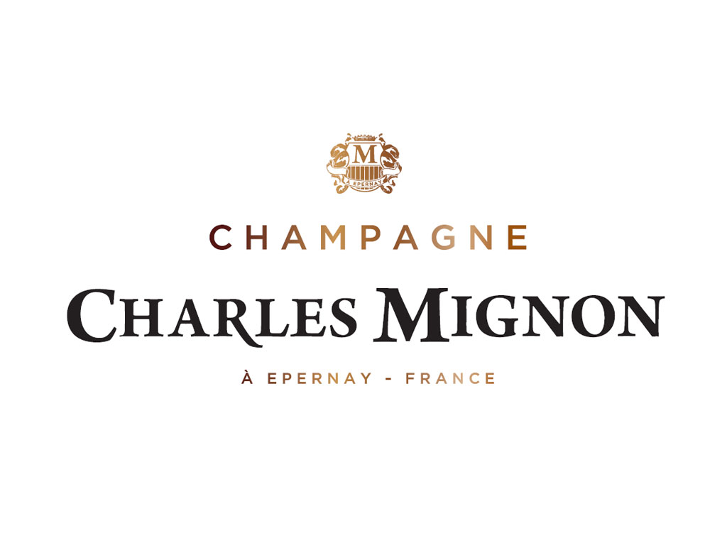 logo-champagne-charles-mignon