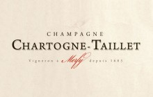 logo champagne chartogne taillet