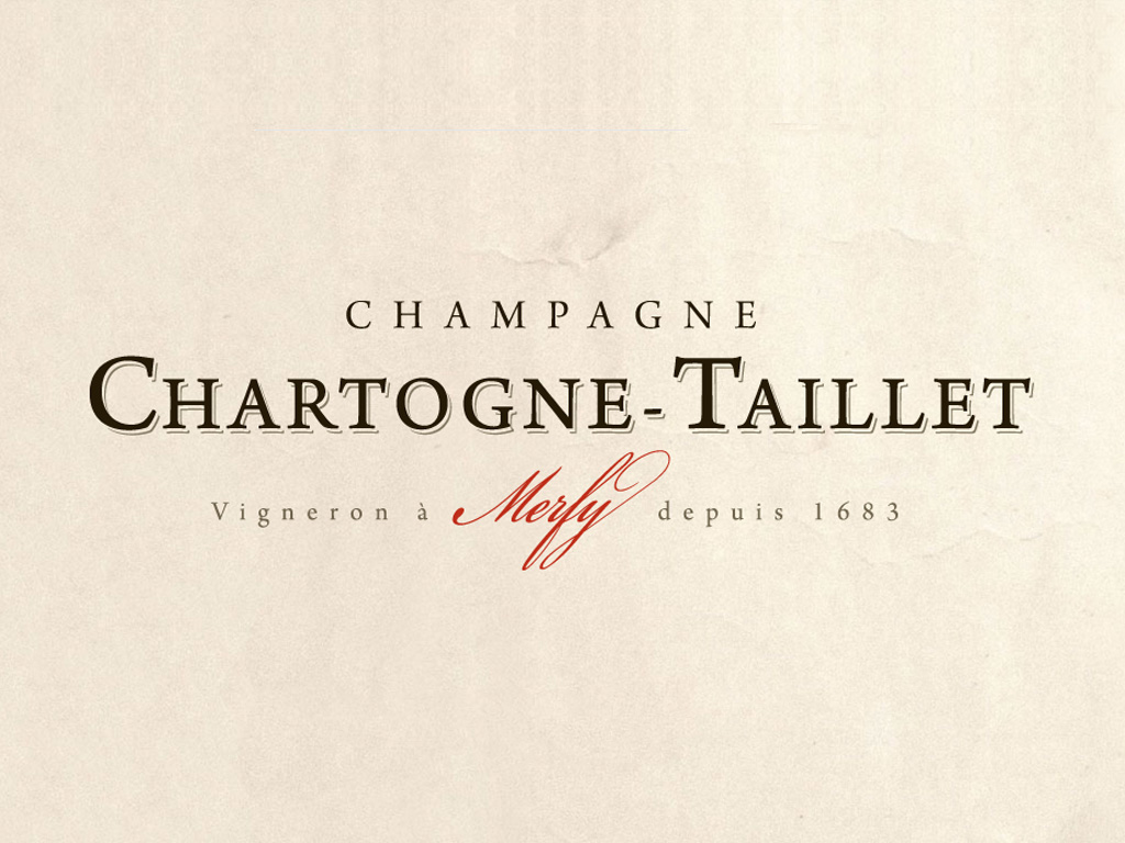 logo-chartogne_taillet
