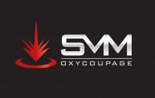 SMM Oxycoupage
