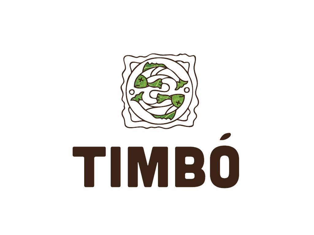 logo-timbo