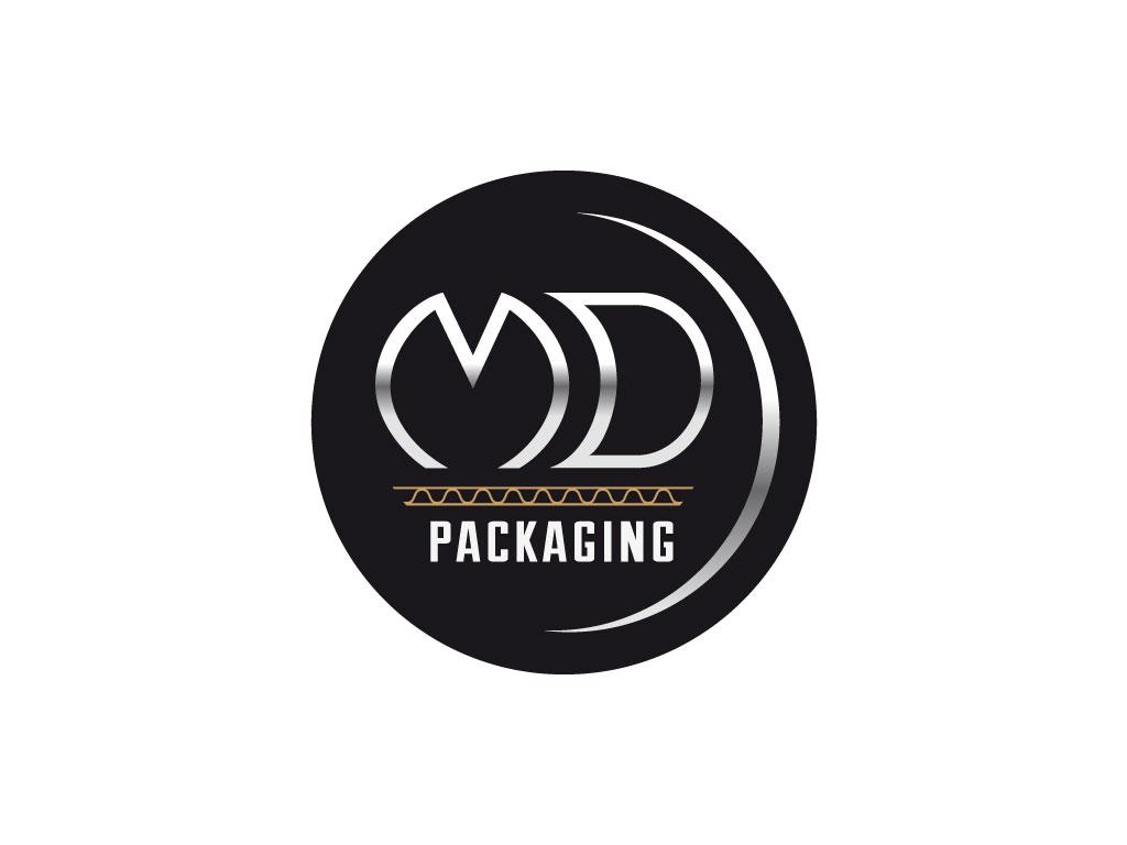 logo_MD-packaging