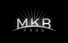logo MKB Prod