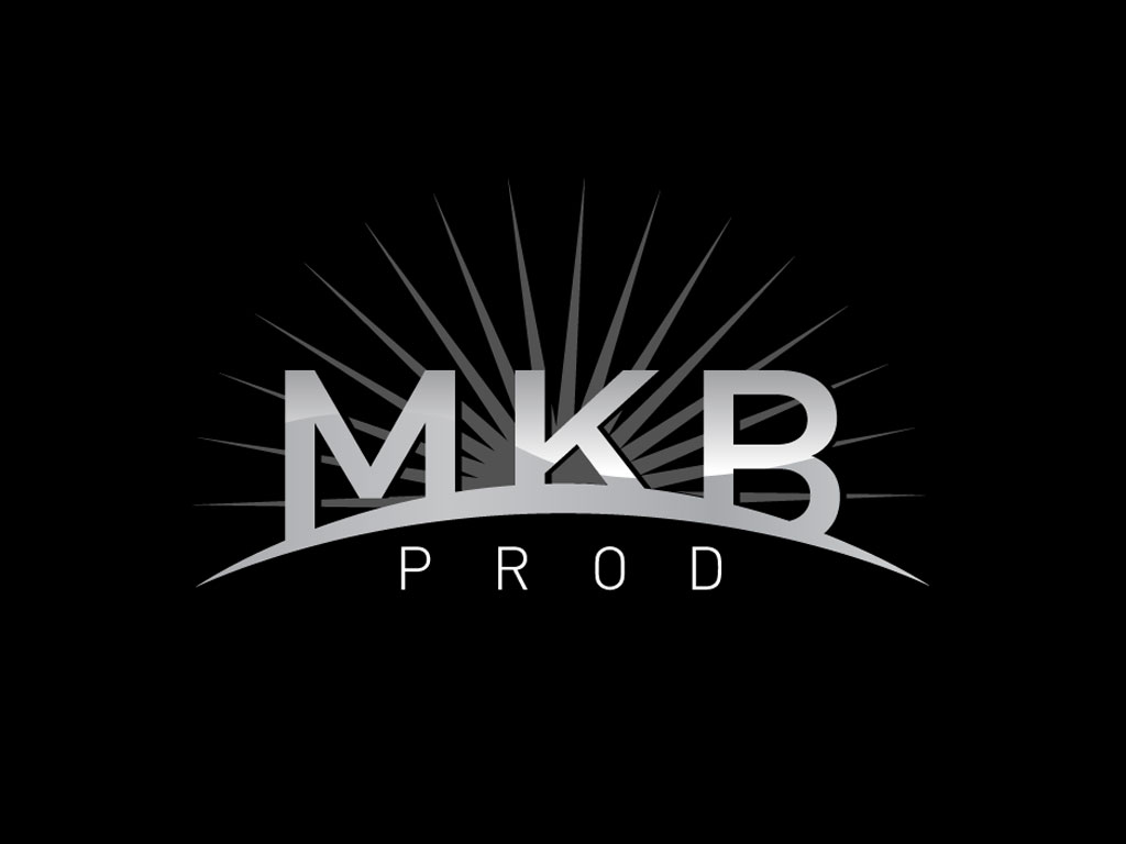 logo_mkb