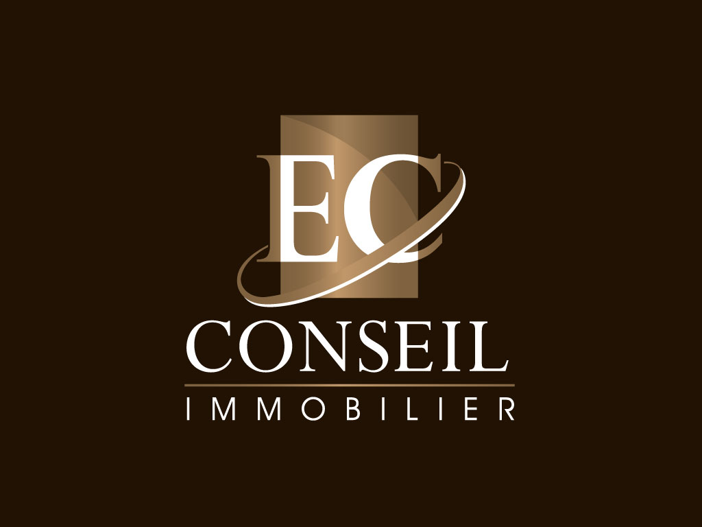 ec conseil immobilier alphonse carette graphiste ind pendant reims. Black Bedroom Furniture Sets. Home Design Ideas