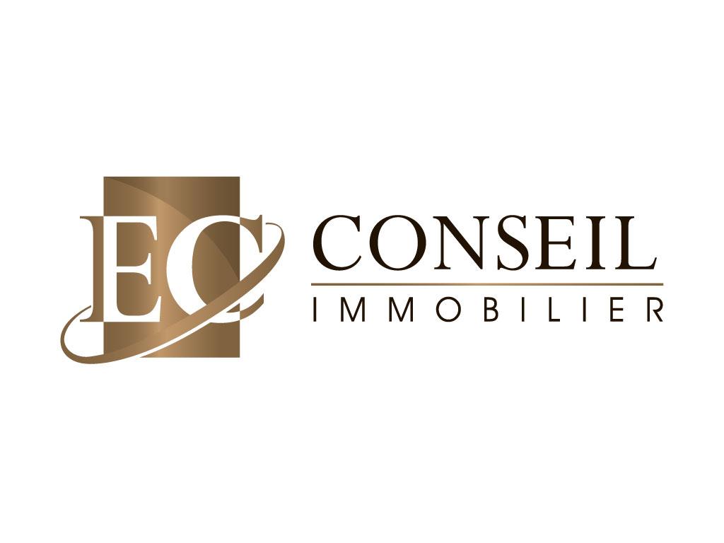 logos_ec-conseil2
