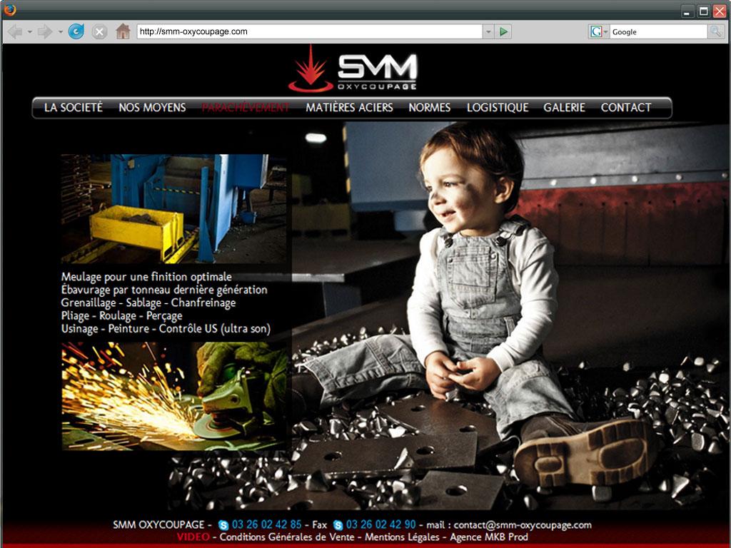 smm-oxycoupage_web
