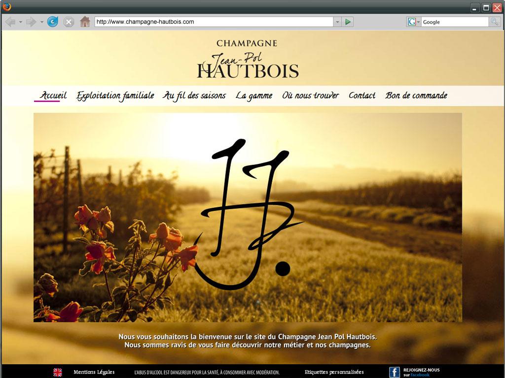 champagne-hautbois_web1
