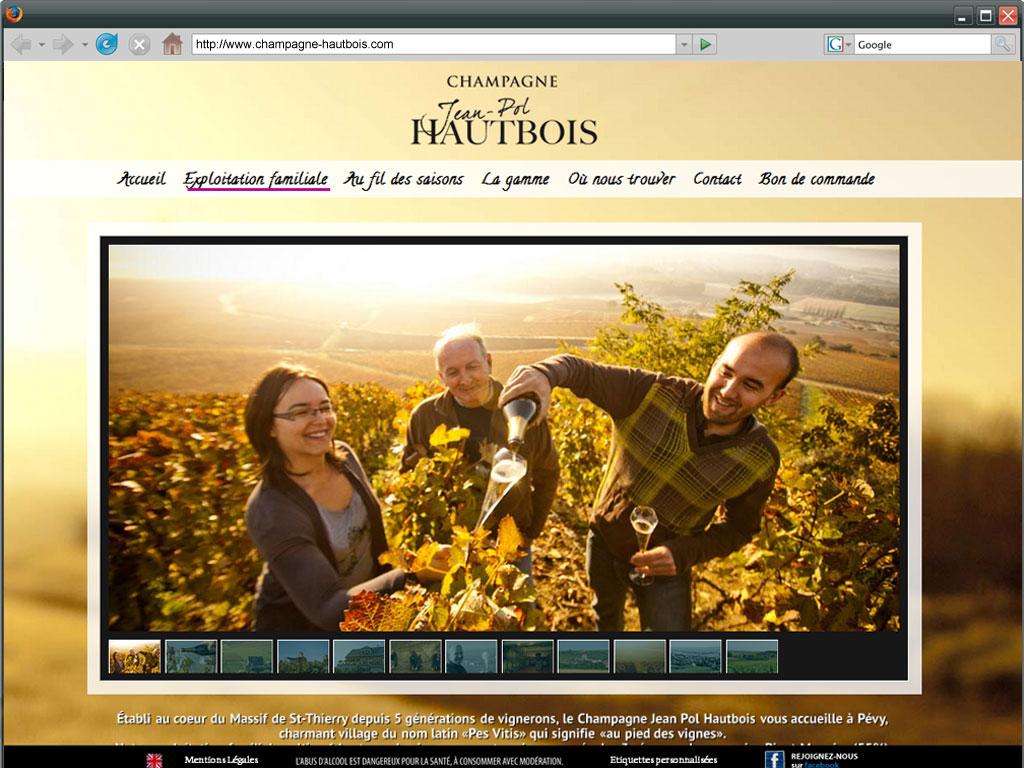 champagne-hautbois_web2