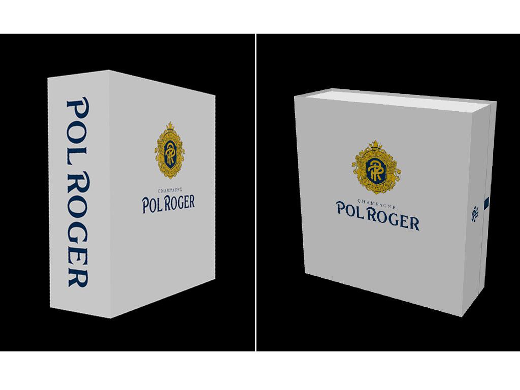 coffret-polroger