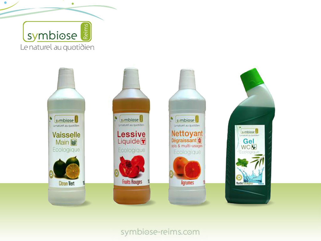gamme-packagings_symbiose1