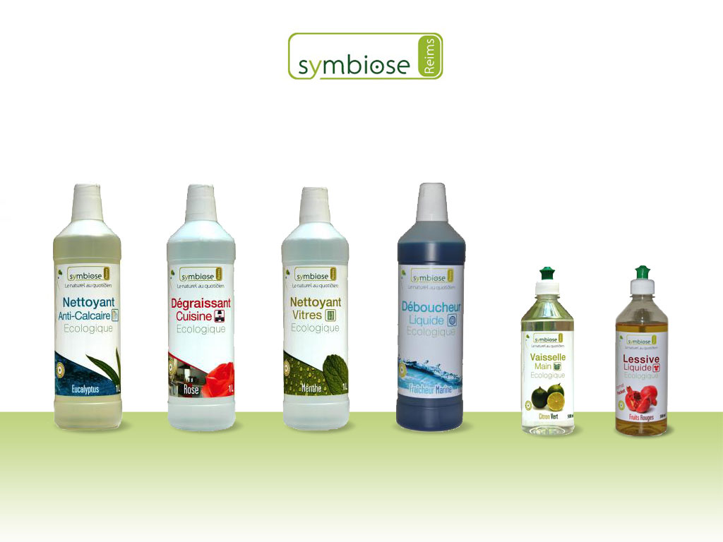 gamme-packagings_symbiose4