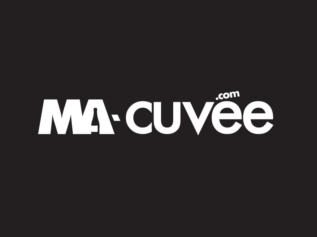 ma-cuvee_logo