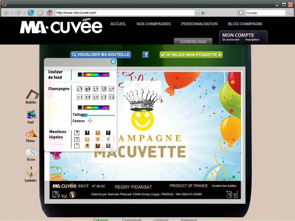ma-cuvee_module