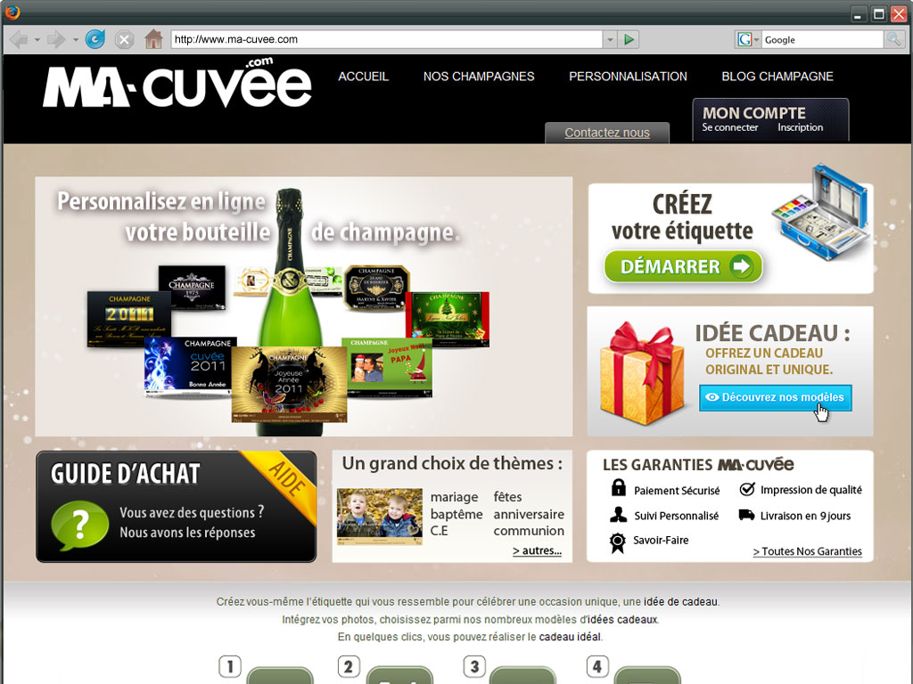 ma-cuvee_website