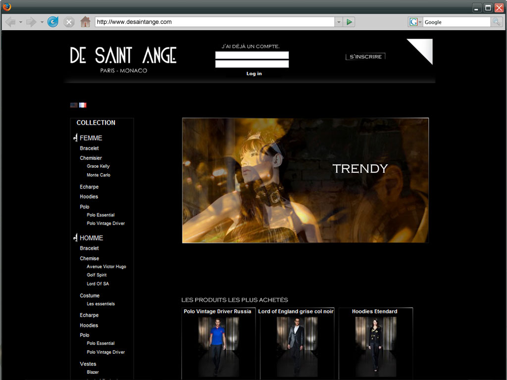 maquette-site-desaintange3