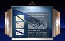 site web De Venoge