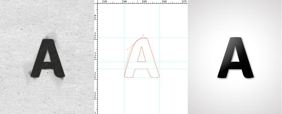 graphiste reims