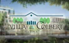 villa-colbert