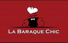Baraque Chic