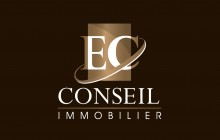EC Conseil Immobilier