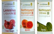 gamme packagings symbiose reims 3